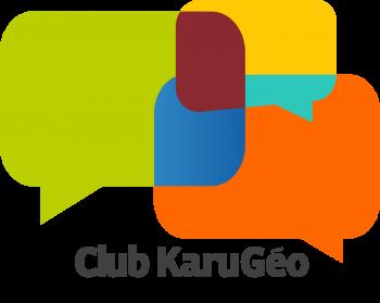 Consulter les services OGC de KaruGéo