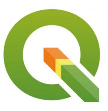 Vers un nouvelle version de référence QGIS