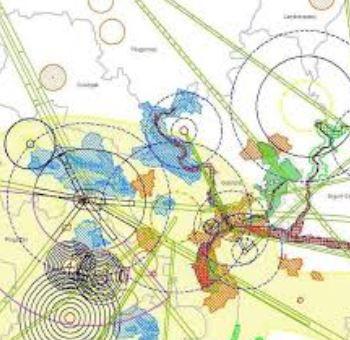 La nécessité d'urbaniser la donnée géographique - les standards CNIG et COVADIS