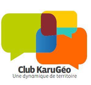 Club KaruGéo