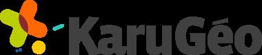 KaruGéo